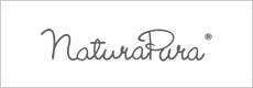 naturapura