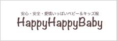 HappyHappyBaby