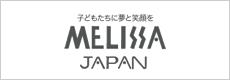 MELISSA JAPAN