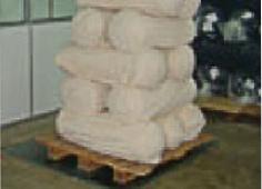 【3】綿花から糸へ