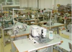 【7】縫製・製造