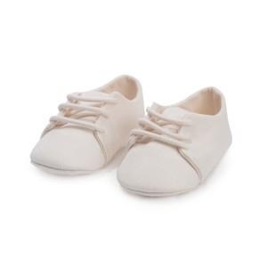 【お取り寄せ】ベビー男女兼用 靴