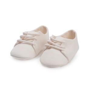 ベビー男女兼用 靴