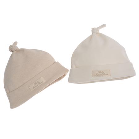 結び目つき帽子 BB05026