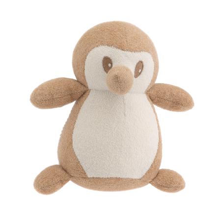 【在庫限り】ペンギンのぬいぐるみ 5006015
